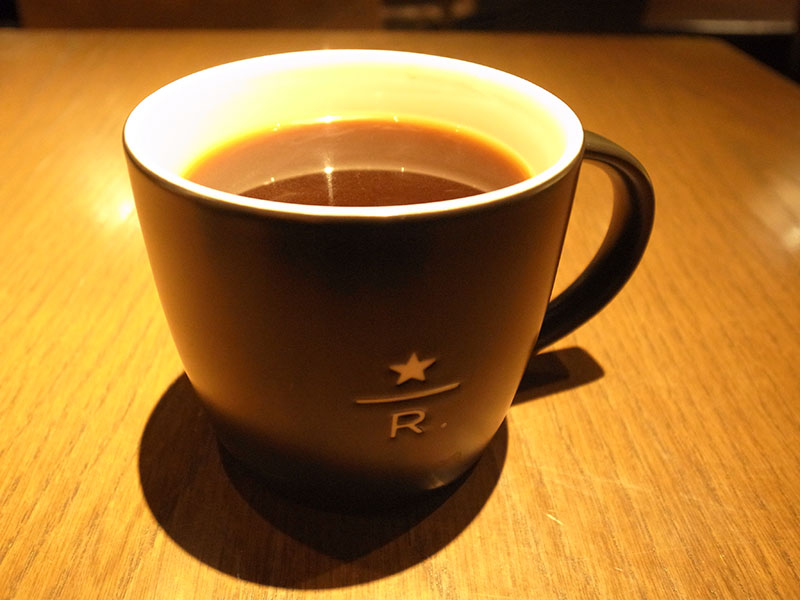 Starbucks coffee panama auromaru geisha 02