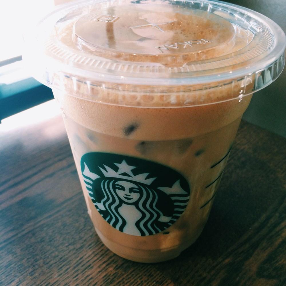 starbucks-coffee-shaken-caramel-custard-and-espresso_1