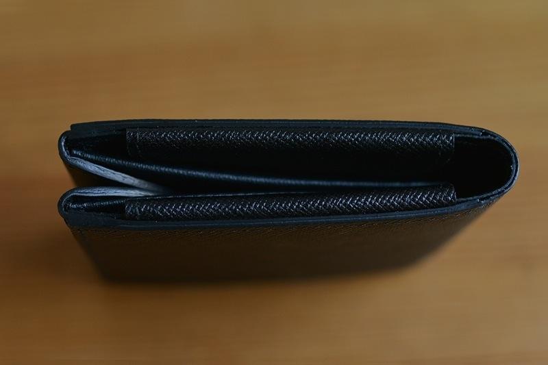 Cartolare hammock wallet 03