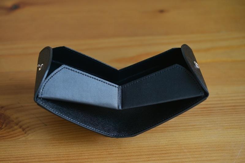 Cartolare hammock wallet 07