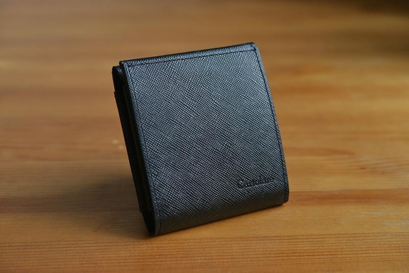 Cartolare hammock wallet 20