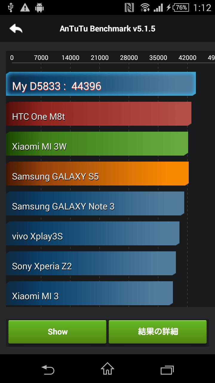 Xperia Z3 Compact software_03