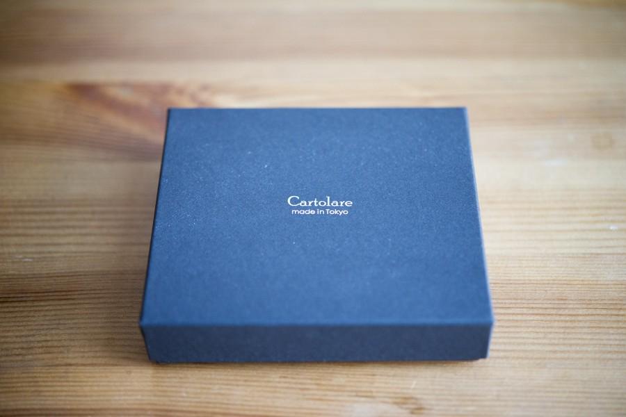 Cartolare Flat Wallet_01
