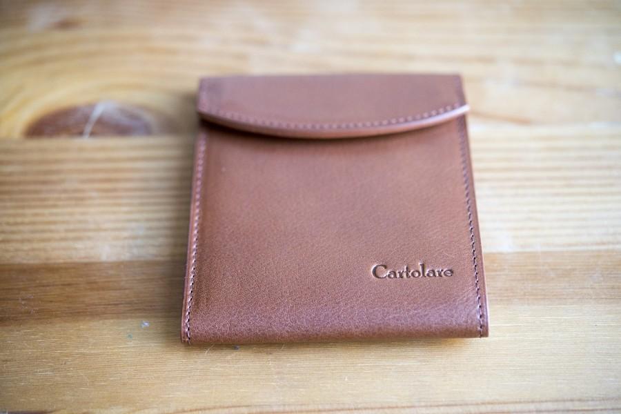 Cartolare Flat Wallet_02