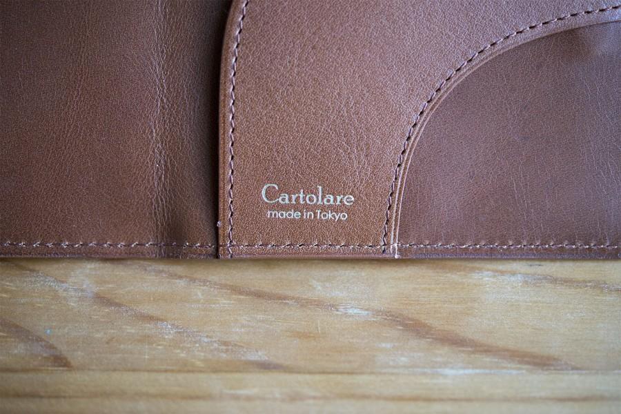 Cartolare Flat Wallet_05