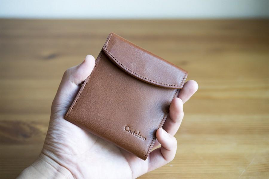 Cartolare Flat Wallet_14
