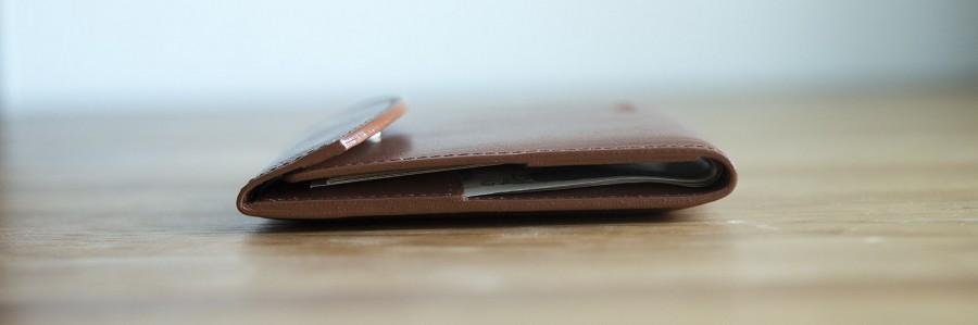 Cartolare Flat Wallet_15