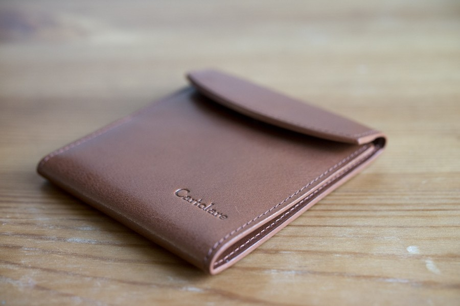 Cartolare Flat Wallet_16