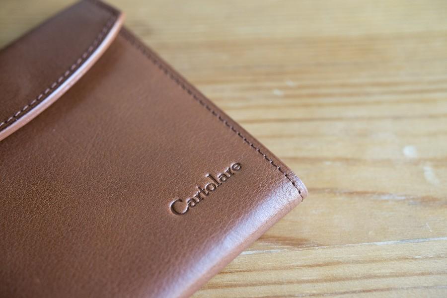 Cartolare Flat Wallet_19