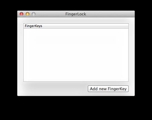 FingerKey_08