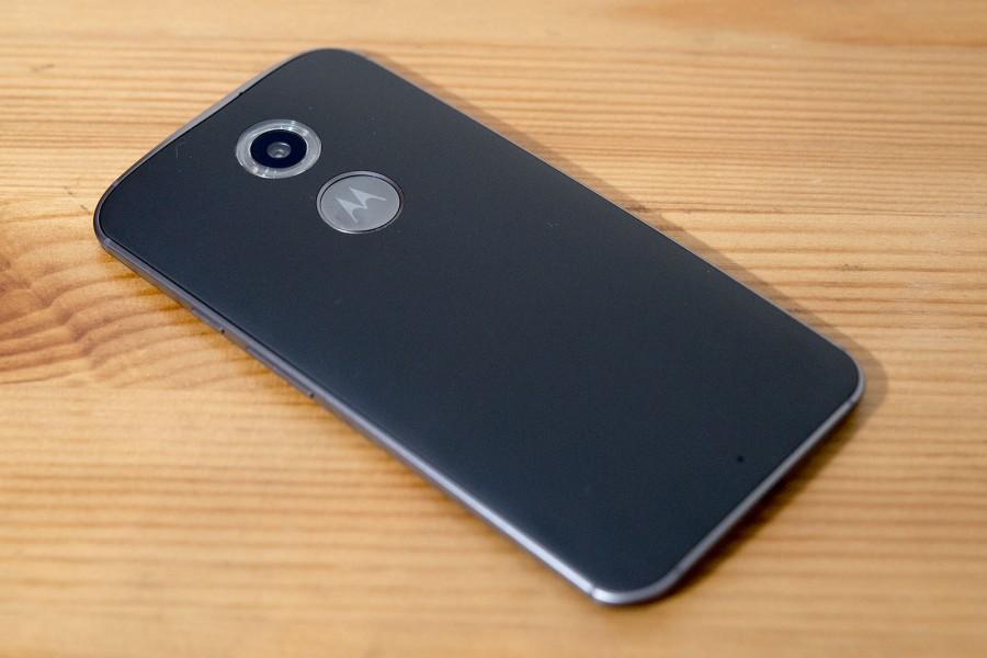 Motorola Moto X 2nd Gen XT1092_01