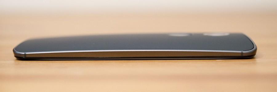 Motorola Moto X 2nd Gen XT1092_06
