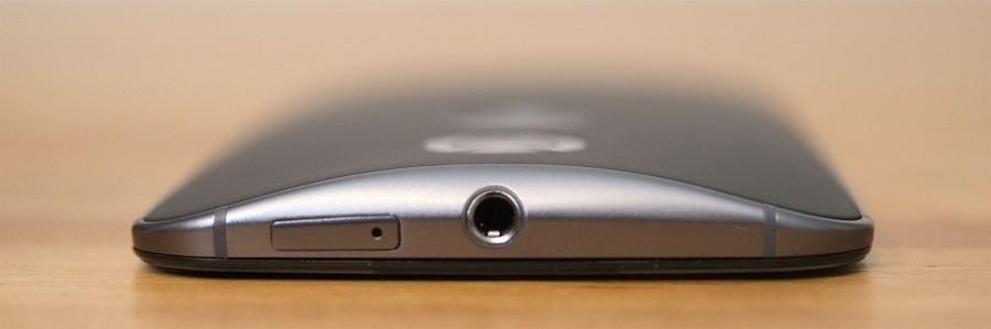 Motorola Moto X 2nd Gen XT1092_08