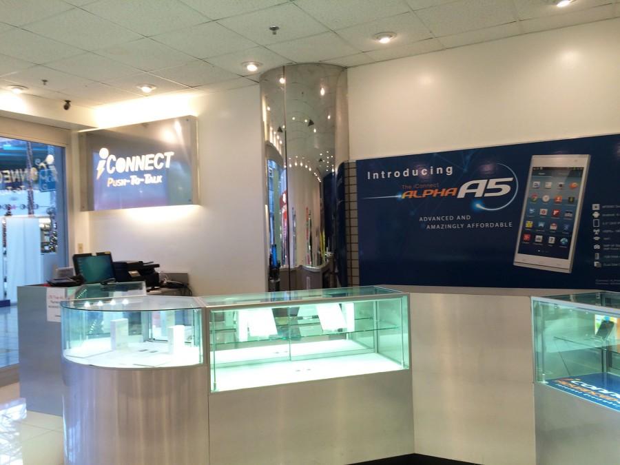 iconnect shop 2