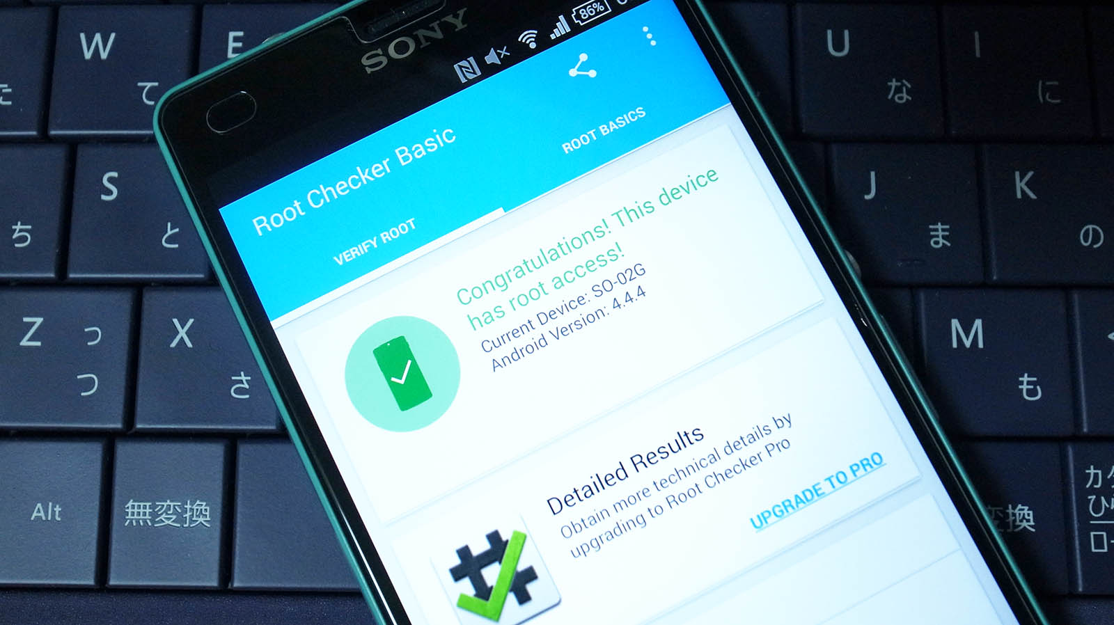 xperia-z3-compact-so-02g-rooted-prerooted-zip