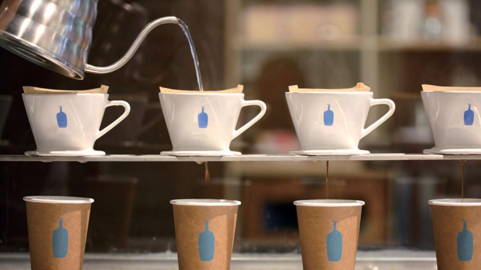 BLUE-BOTTLE-COFFEE