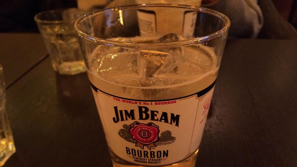 daikanyama-cafe-jim-beam-free_04