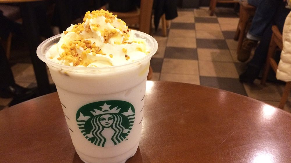 almond-milk-frappuccino-with-hone-crunch001