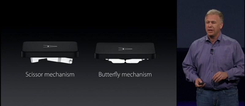 apple-macbook-12-retina_02