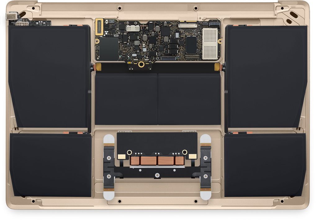 apple-macbook-12-retina_06