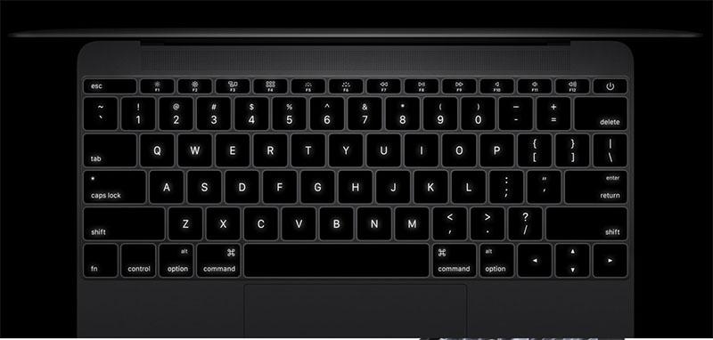 apple-macbook-12-retina_07