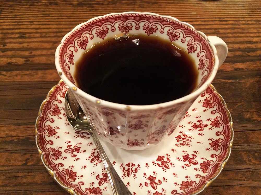 coffee hatou_03