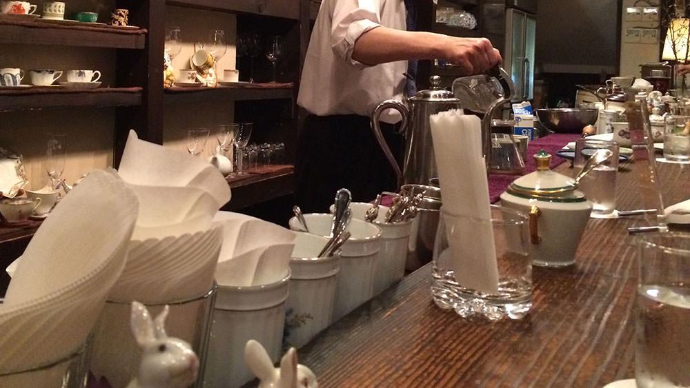 coffee hatou_07