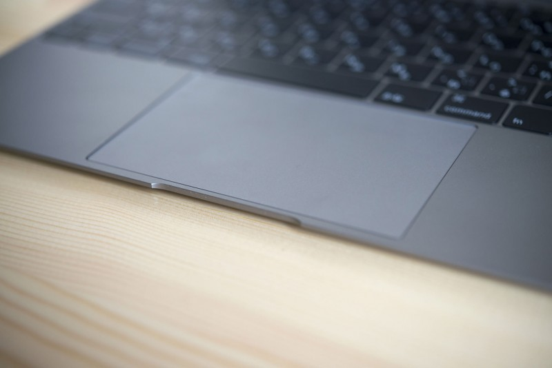 MacBook 12 inch review_1