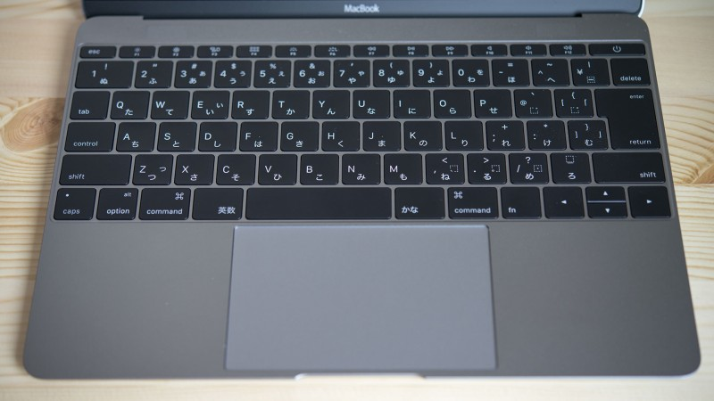 MacBook 12 inch review_2