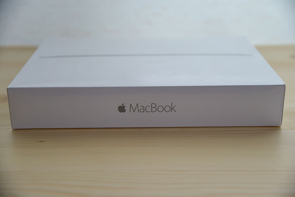 MacBook Photo Review_01