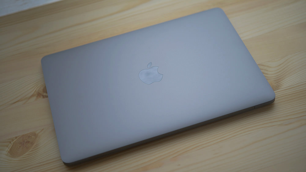MacBook Photo Review_03