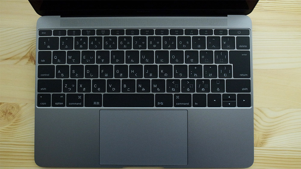 MacBook Photo Review_11
