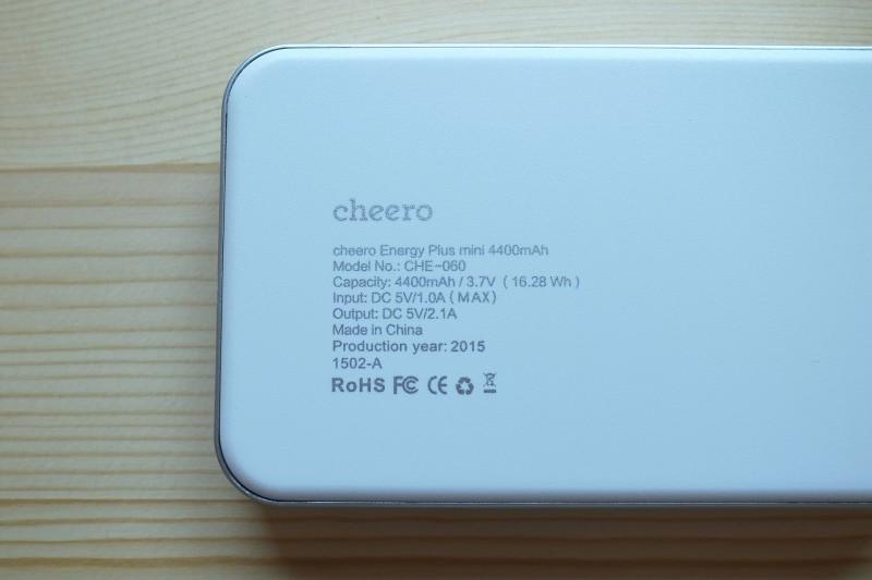 cheero Energy Plus mini_3