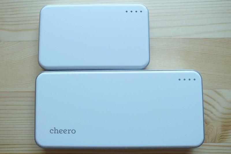 cheero Energy Plus mini_4