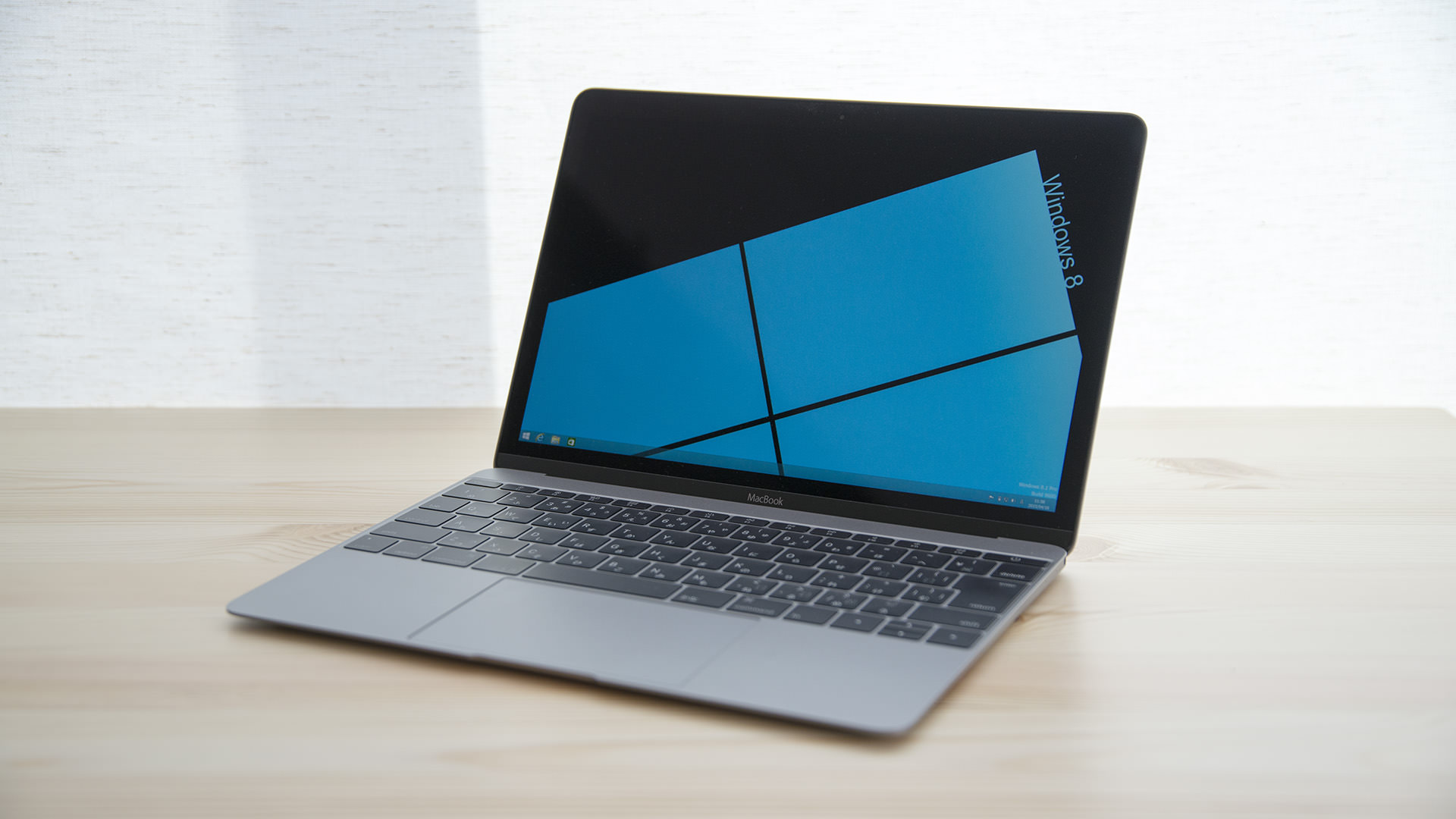 Macbook Air Parallels Desktop For Mac