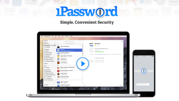 The Beginner's Guide To 1Password. Using a password manager is basically internet security these days, but that doesn't make them any less intimidating.