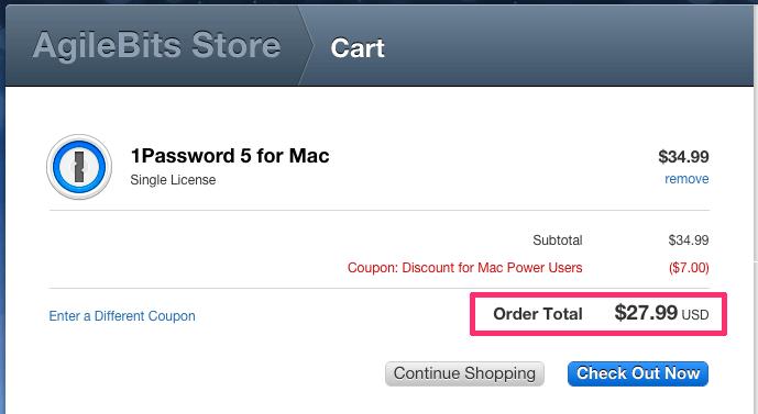 1password-agilebits-store_01