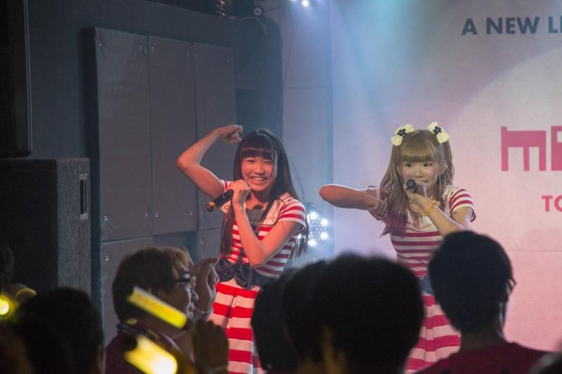 ClapClap-20150621-akiba_03