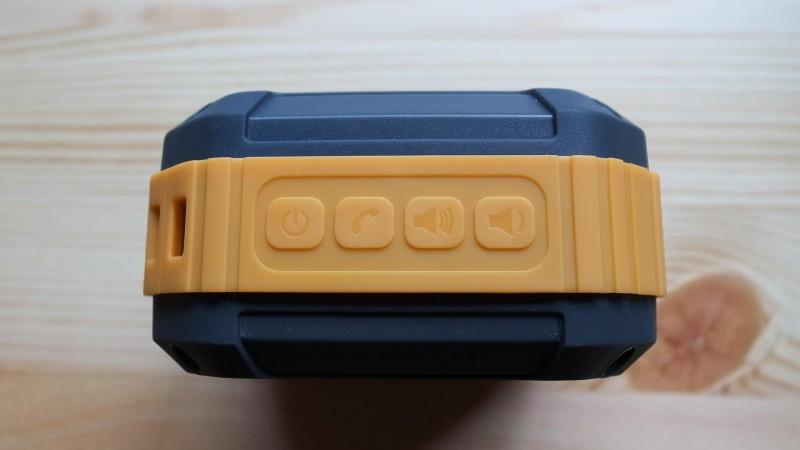 Omaker M4 bluetooth speaker_08