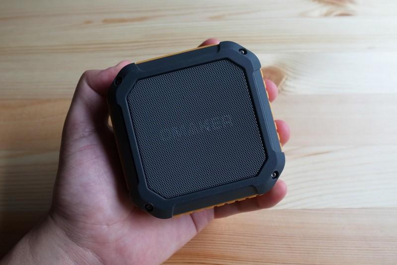 Omaker M4 bluetooth speaker_09