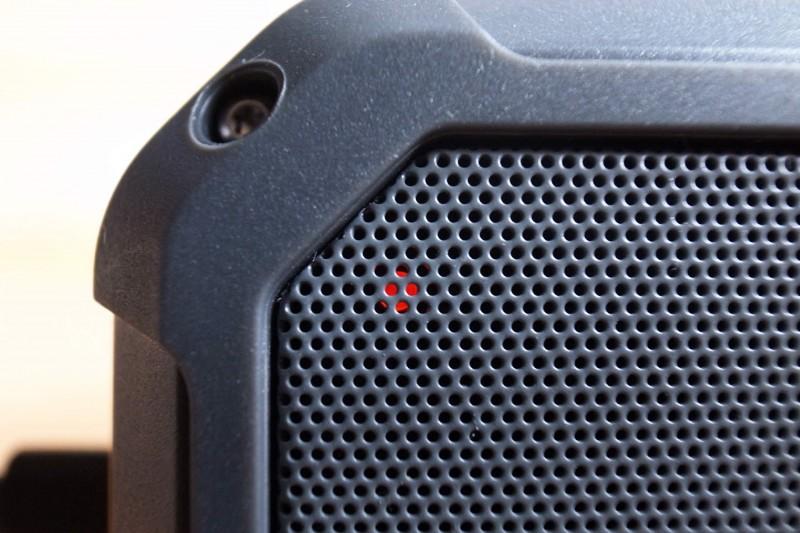 Omaker M4 bluetooth speaker_10