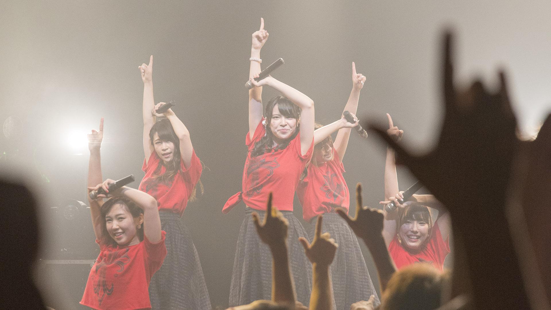 STARMARIE スタマリ アジアツアー FANTASTIC ファイナル ライブ