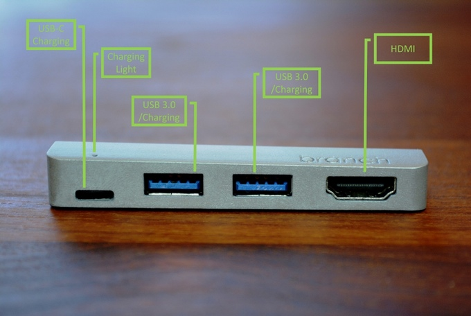 branch usb-c hub for new macbook_1