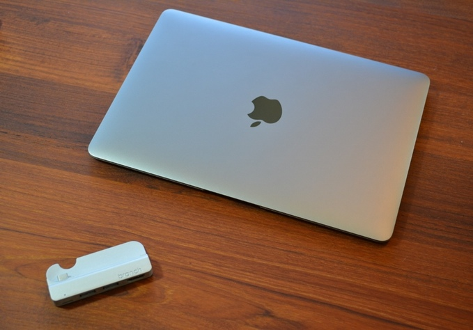 branch usb-c hub for new macbook_6