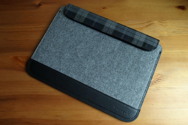 inateck-new-macbook-sleeve-case_1