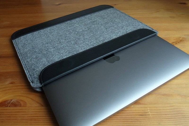 inateck-new-macbook-sleeve-case_10