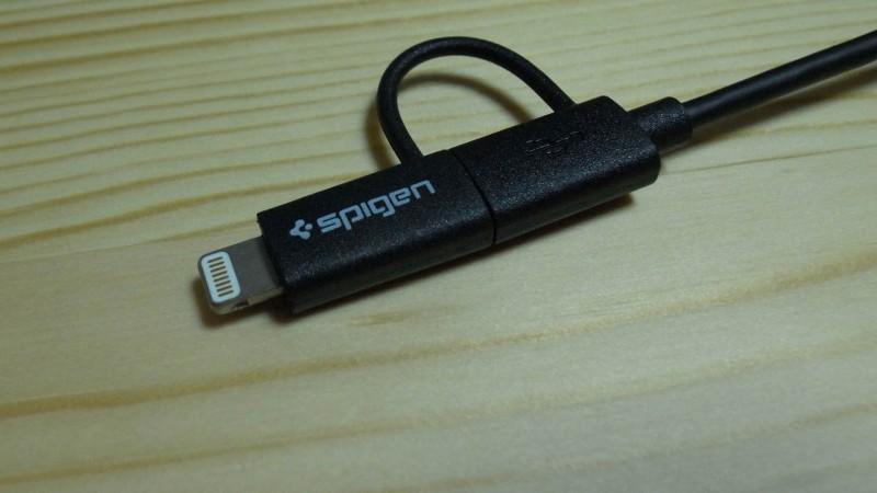 spigen-c21-dual-lightning-microusb-cable_3