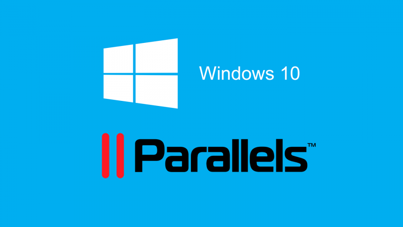 windows-10-insatll-parallels-desktop-10