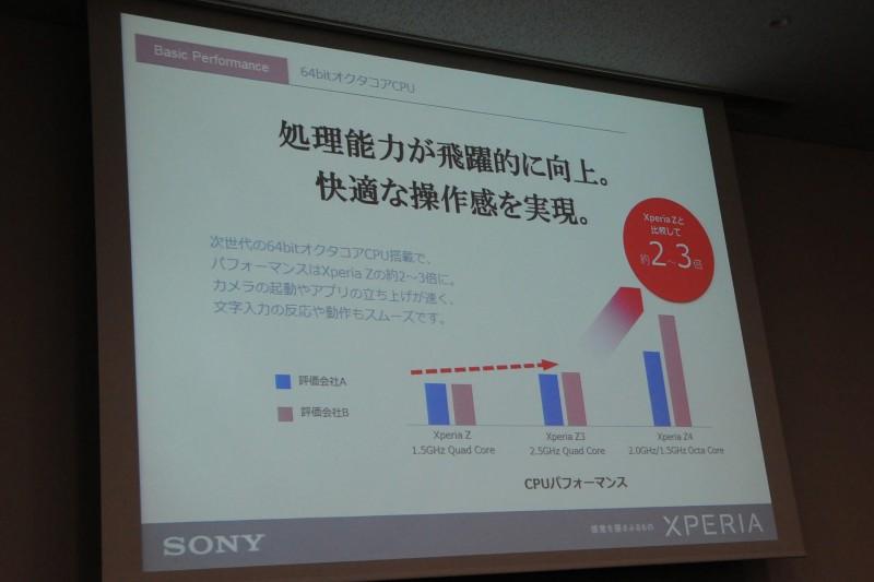 xperia-ambassador-ivent-nagoya-report_02