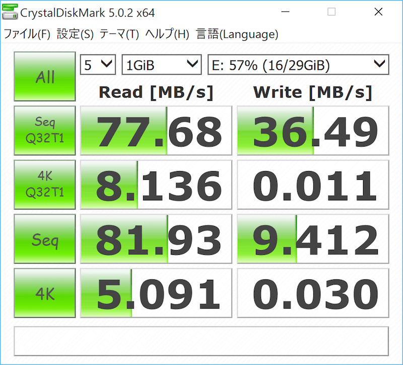USB 3 benchmark_2